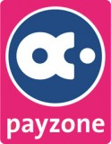 outlet-payzone