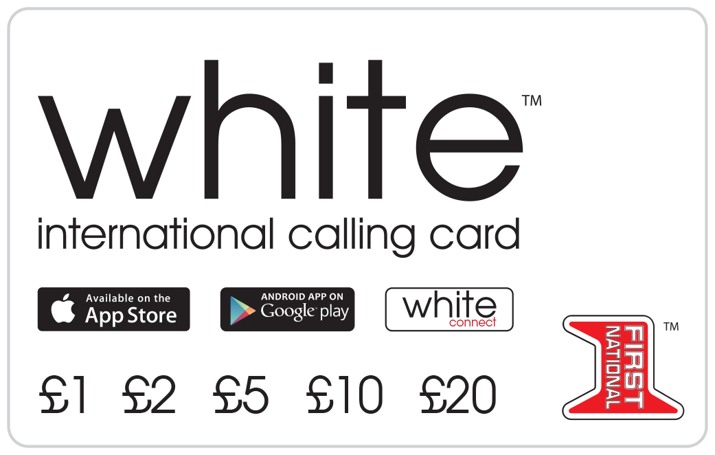 low cost international calling you can rely on - Where To Buy International Calling Cards
