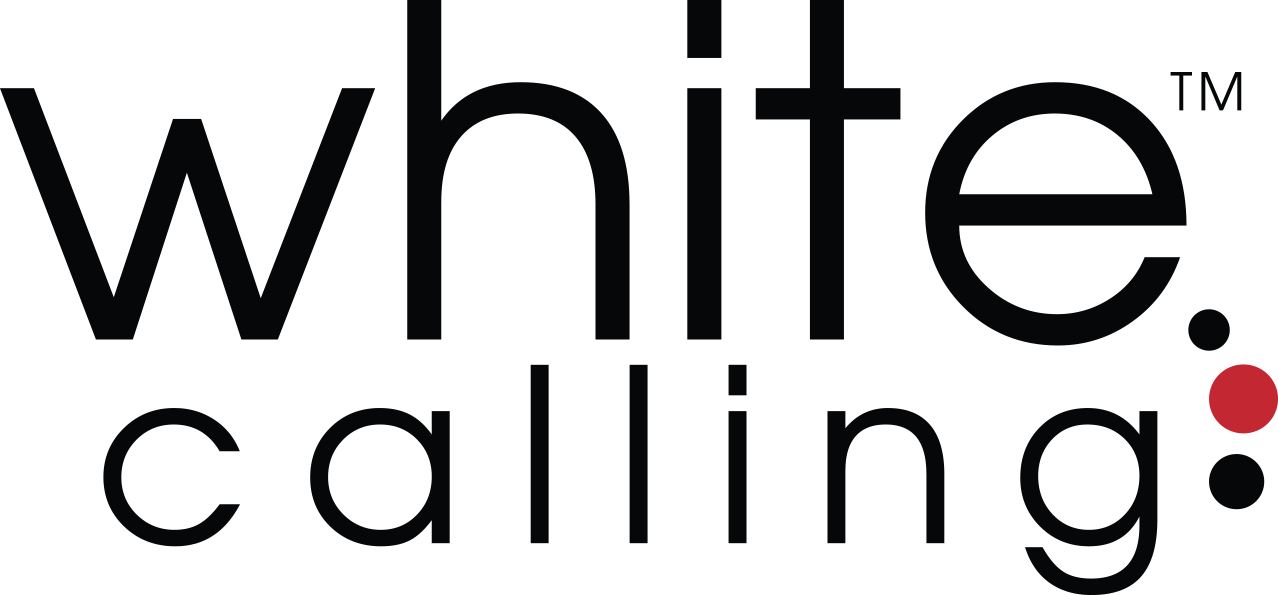 White Calling Card | Low cost international calling